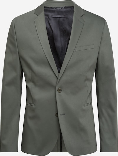 Dalykinio stiliaus švarkas 'Hurley' iš DRYKORN , spalva - tamsiai žalia, Prekių apžvalga