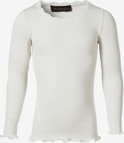 rosemunde T-Krekls gandrīz balts, Preces skats