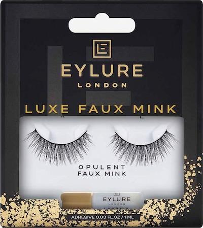 Eylure Wimpern 'Opulent' in schwarz, Produktansicht