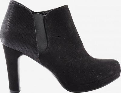 JANE KLAIN Absatz Stiefel in 39 in schwarz, Produktansicht