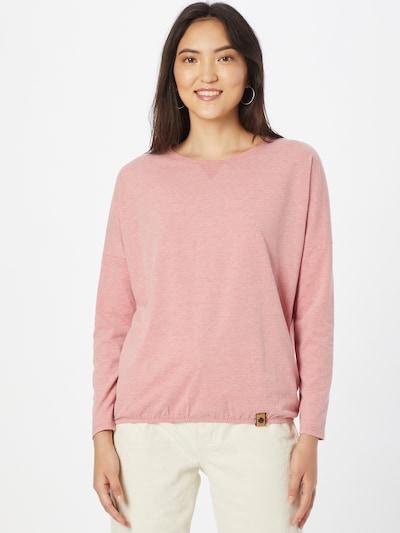Shirt 'Mandy'