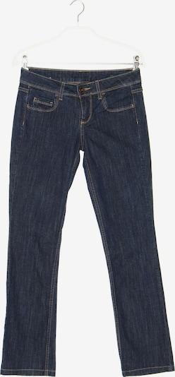 Benetton Jeans in 27 in Blue denim, Item view