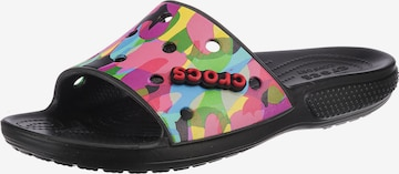 Crocs Beach & Pool Shoes in Mixed colors