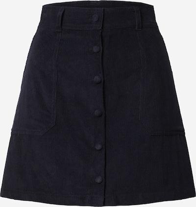Bizance Paris Suknja 'Chara' u mornarsko plava, Pregled proizvoda