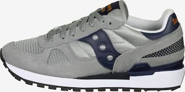 saucony Sneakers in Grey