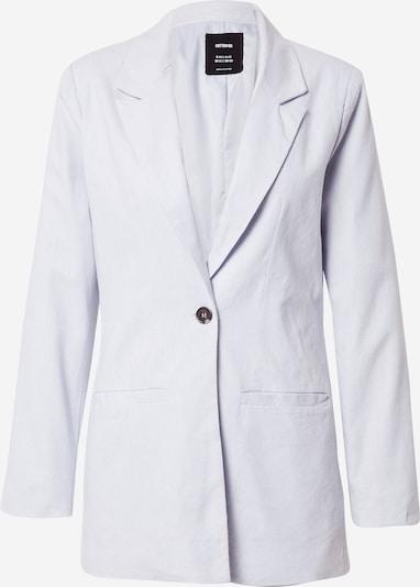 Cotton On Blazers in de kleur Lichtblauw, Productweergave