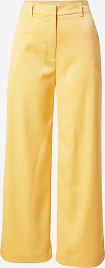 Pimkie Broek 'Venise' in de kleur Geel, Productweergave