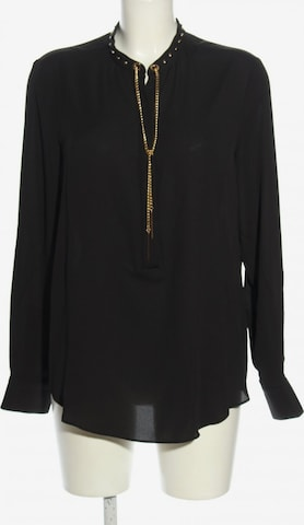 MARCIANO LOS ANGELES Blouse & Tunic in L in Black