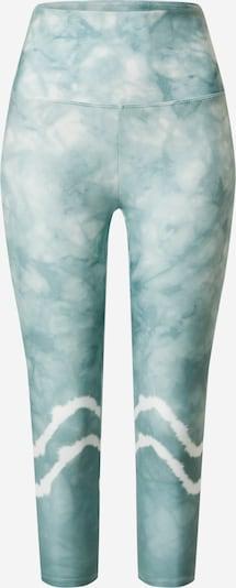 Marika Športové nohavice 'PRIM' - mätová, Produkt