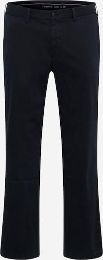 TOMMY HILFIGER Hose 'MADISON' in dunkelblau, Produktansicht