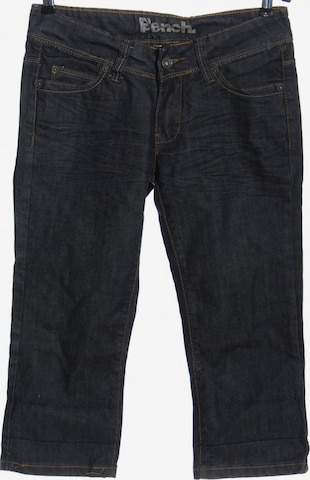 BENCH Jeans in 29 in Blue
