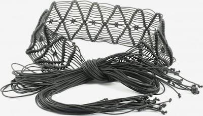 Didi Taillengürtel in XS-XL in schwarz, Produktansicht