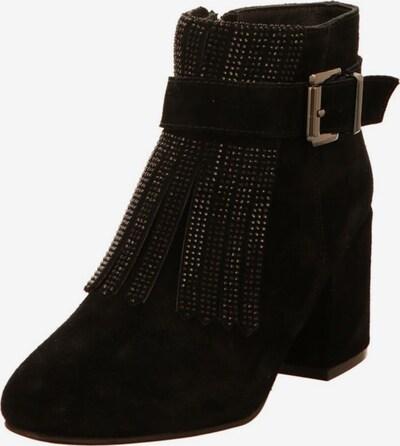 Alma En Pena Stiefelette in schwarz, Produktansicht