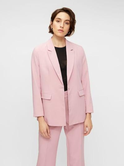 Y.A.S Blejzer - rosé, Model/-ka