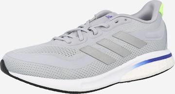 ADIDAS PERFORMANCE Running Shoes 'SUPERNOVA' in Grey