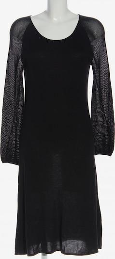 FLIP*FLOP Pulloverkleid in M in schwarz, Produktansicht