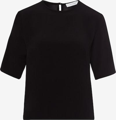 IVY & OAK Blouse in Black, Item view