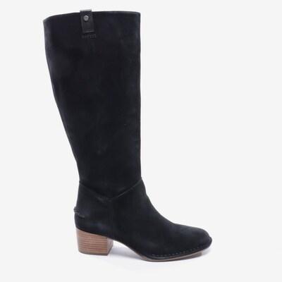 UGG Stiefel in 40 in schwarz, Produktansicht
