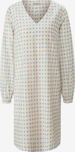 Uta Raasch Kleid in mischfarben, Produktansicht