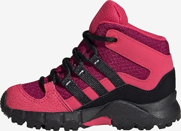 adidas Terrex Outdoorschuh in Pink
