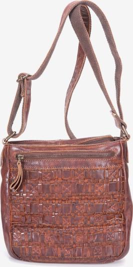BA98 Tasche 'KIM' in braun, Produktansicht