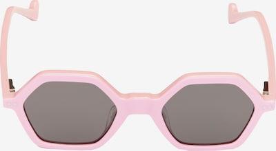 Zoobug Sonnenbrille 'Exago' in pink, Produktansicht