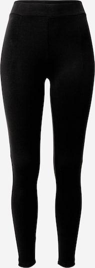 Cotton On Leggings 'PONTI' in de kleur Zwart, Productweergave