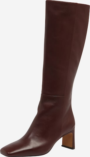 LeGer by Lena Gercke Boots 'Doro' in Brown, Item view