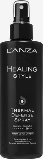 Lanza Haarspray 'Thermal Defense' in transparent, Produktansicht