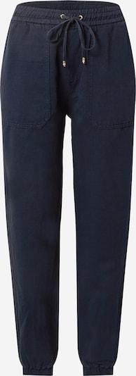 TOMMY HILFIGER Pants in Dark blue, Item view