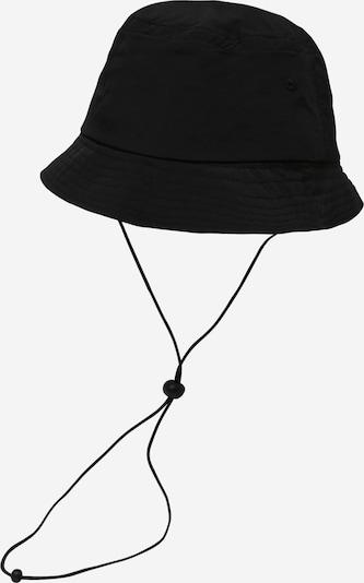 Cappello Nicce di colore nero, Visualizzazione prodotti