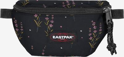 EASTPAK Torbica za okrog pasu 'Springer' | bakrena / črna barva, Prikaz izdelka