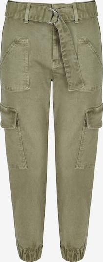 Aligne Gargohousut 'Cache' värissä khaki, Tuotenäkymä