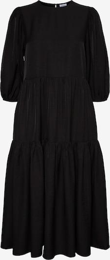 Vero Moda Aware Kleid 'Rose' in schwarz, Produktansicht