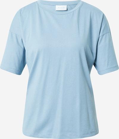 VILA Široka majica 'DREAMERS' u svijetloplava, Pregled proizvoda