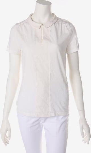 Cyrillus PARIS Blouse & Tunic in M in Off white, Item view