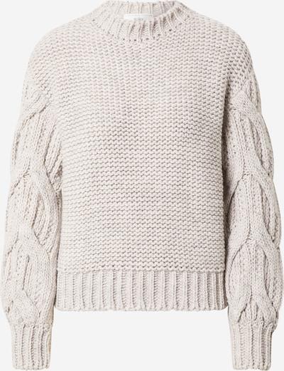 Guido Maria Kretschmer Collection Pullover 'Marthe' in beige, Produktansicht