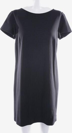 Piu & Piu Kleid in S in schwarz, Produktansicht