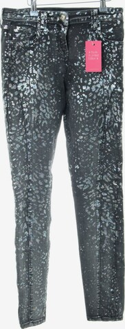 MARCIANO LOS ANGELES Jeans in 29 in Green