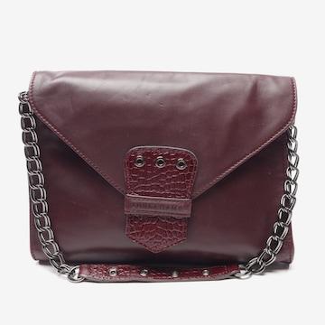 Longchamp Bag in One size in Purple