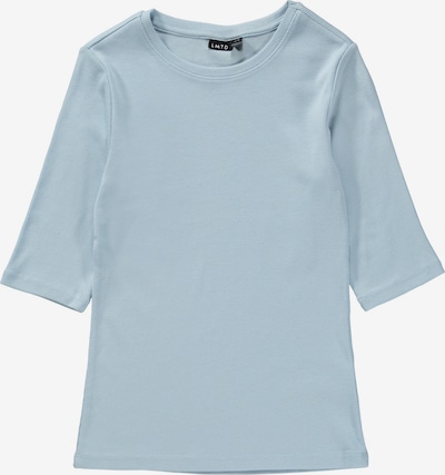 LMTD Shirt 'Filja' in de kleur Opaal, Productweergave