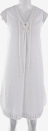 Derek Lam Kleid in XXS in weiß, Produktansicht