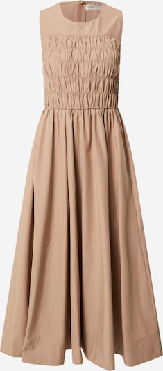 InWear Vestido 'YachiI' en marrón claro, Vista del producto