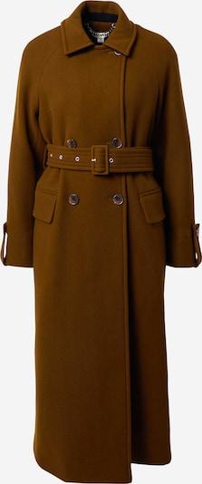 Cappotto di mezza stagione Whistles di colore cachi, Visualizzazione prodotti