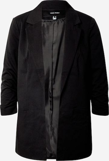 VERO MODA Blazer 'CHIC' in schwarz, Produktansicht