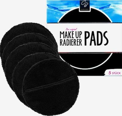 Der Original MakeUp Radierer Pads in, Produktansicht