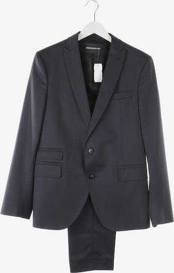 DRYKORN Anzug in S in nachtblau, Produktansicht