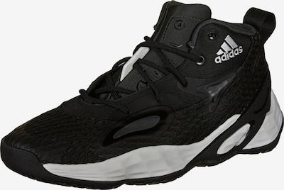 ADIDAS PERFORMANCE Športová obuv 'Exhibit A' - čierna / biela, Produkt