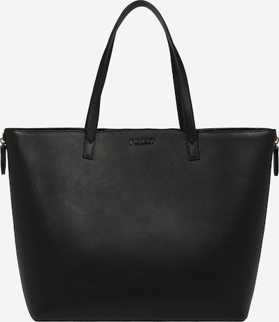 Twinset Shopper - čierna, Produkt