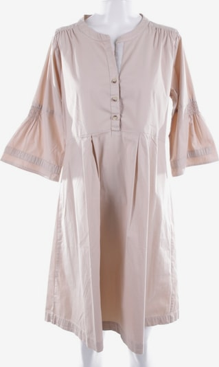 PRINCESS GOES HOLLYWOOD Dress in L in Beige, Item view